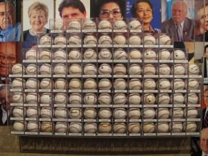 Balls 1a