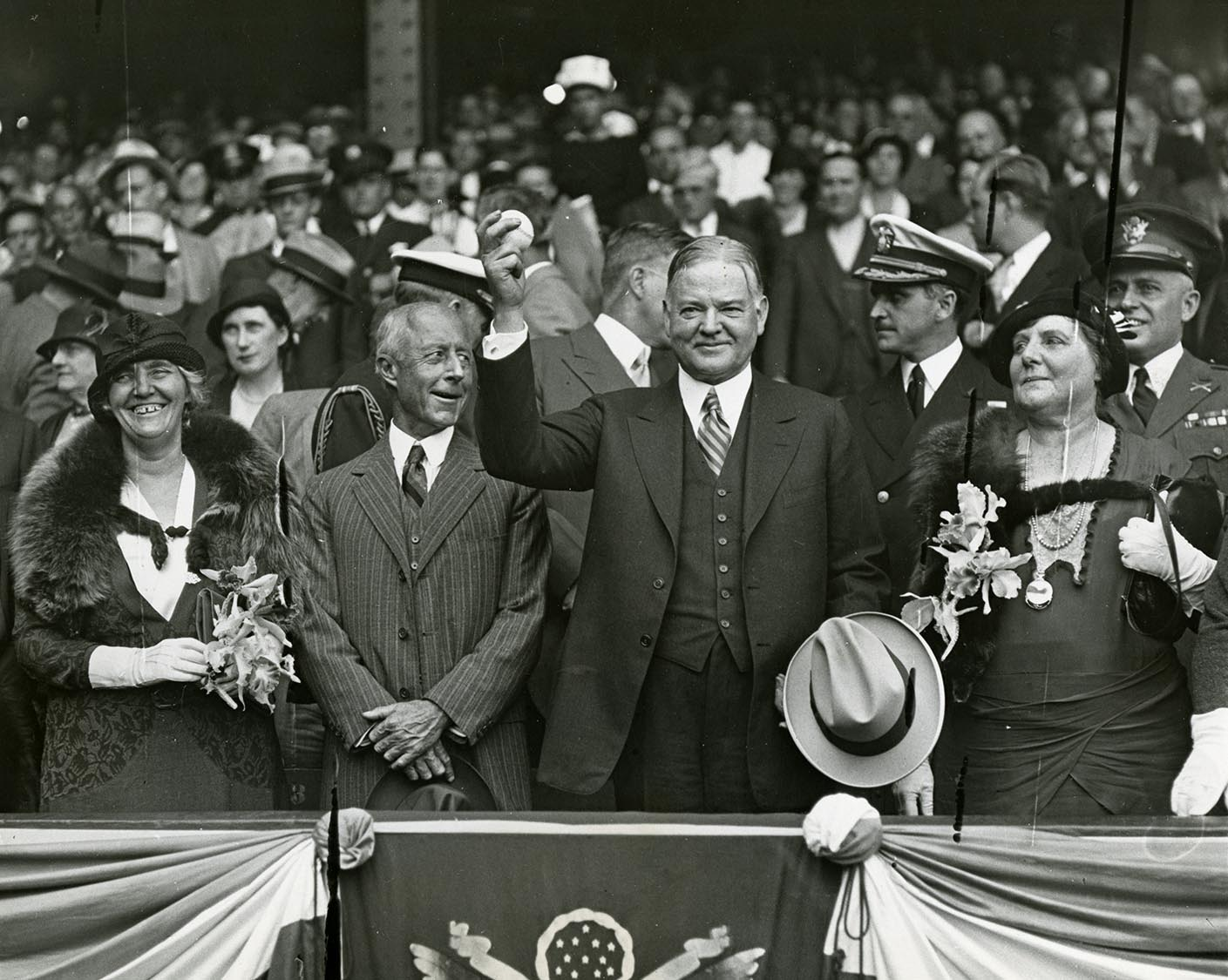 WorldSeriesOpeningGame1931-A03A (1)