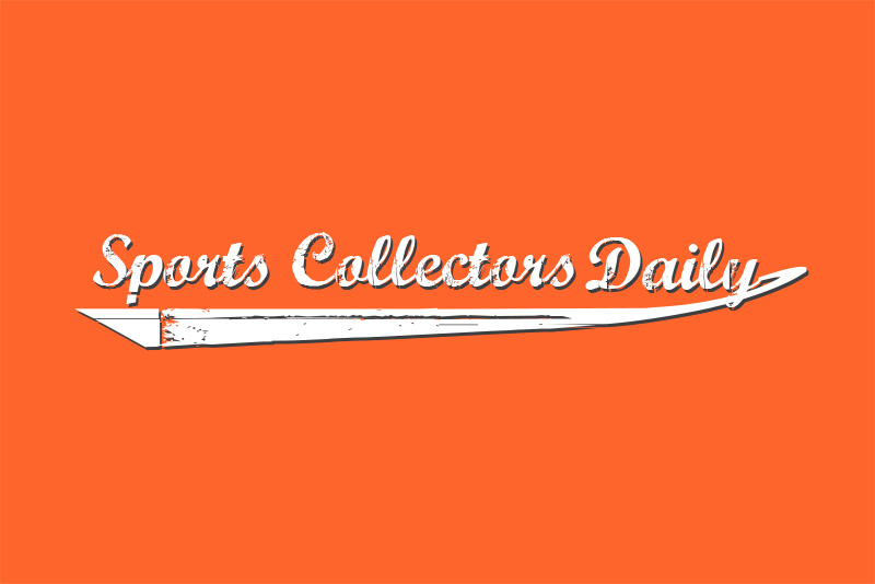 sports-collectors-daily