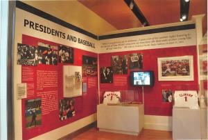 clintonmuseum1