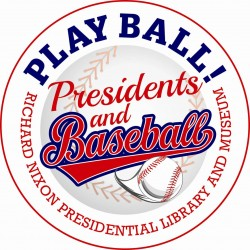 Play-Ball-Logo_updated-250x250